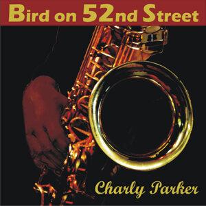 Bird on 52nd Street