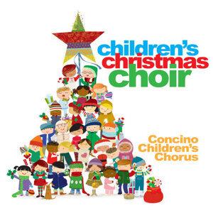 Childrens Christmas Choir