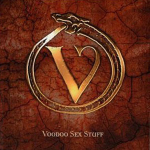 Voodoo Sex Stuff