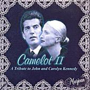 Camelot II