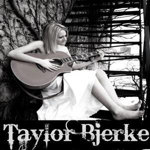 Taylor Bjerke