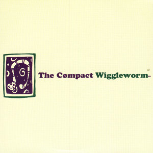 The Compact Wiggleworm
