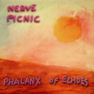 Phalanx of Echoes