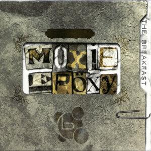 Moxie Epöxy
