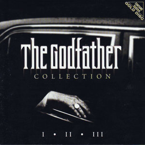 The Godfather Collection (Re-Recording)