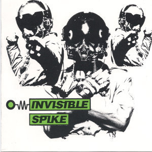 Invisible Spike
