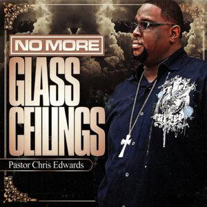 No More Glass Ceilings