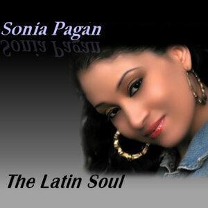 The Latin Soul