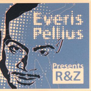 Presents R&Z
