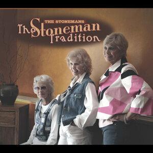The Stoneman Tradition