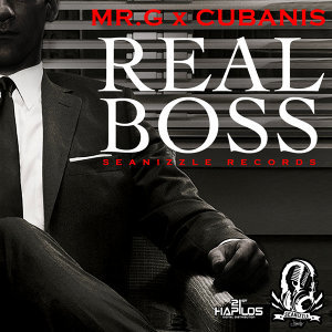 Real Boss - Single