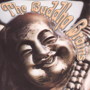 The Buddha Brains