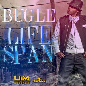 Life Span - Single