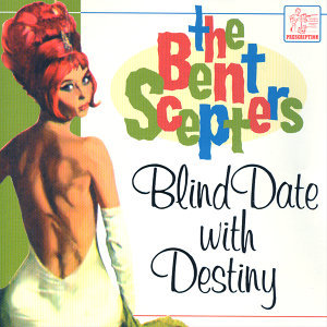 Blind Date With Destiny