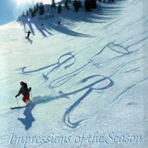 Impressions of the Season