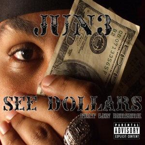 See Dollars