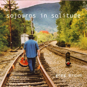 Sojourns in Solitude