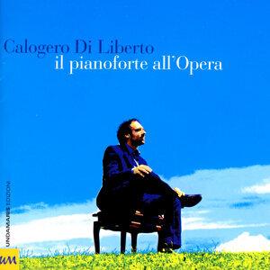 Il Pianoforte All'Opera