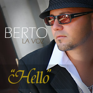 Hello (Album Version) - Single