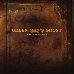 Green Man's Ghost