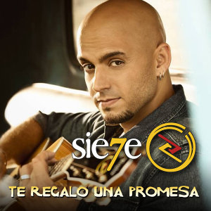 Te Regalo Una Promesa - Single