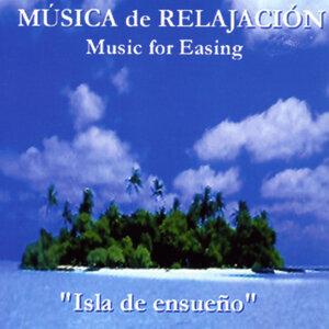 Music For Easing: Isla de Ensueño