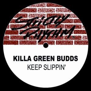 Keep Slippin