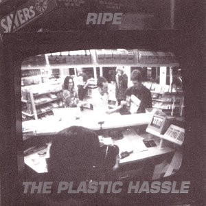 The Plastic Hassle