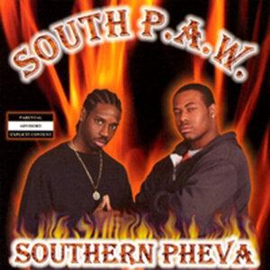 Southern Pheva