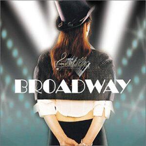 Broadway Romance