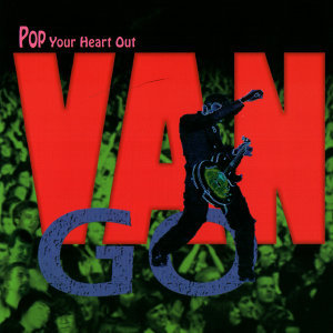 Pop Your Heart Out