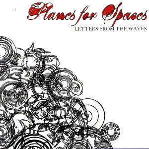 Letters From the Waves