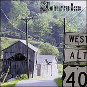 Alt.40 West