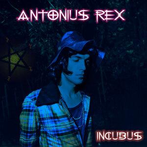 Incubus (original 1979)
