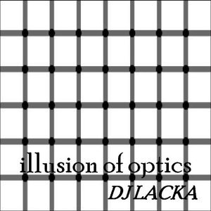 Illusion Of Optics