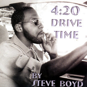 420 Drive Time