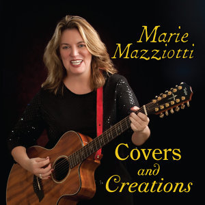 Covers & Creations