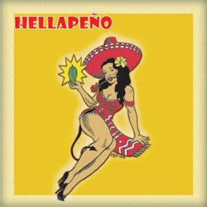 Hellapeño
