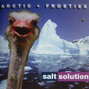Arctic Frosties