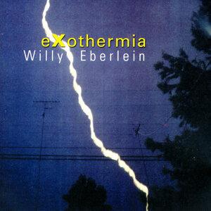Exothermia