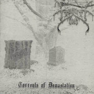 Torrents of Devastation