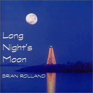 Long Night's Moon