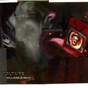 Villians & Mice