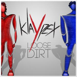 Loose Dirt