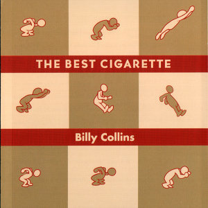 The Best Cigarette