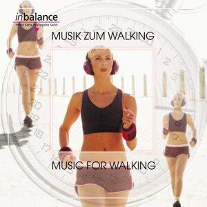 Musik zum Walking - Music For Walking