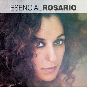 Esencial Rosario