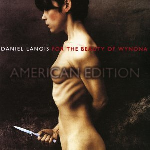 For The Beauty Of Wynona
