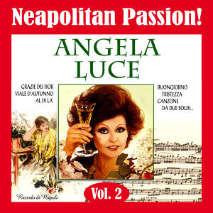 Neapolitan Passion - Vol. 2