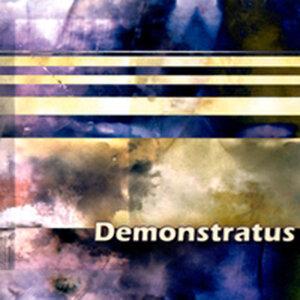 Demonstratus